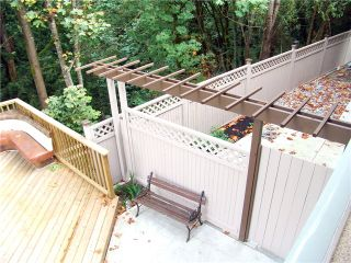 """Photo 16: 11258 KENDALE View in Delta: Annieville House for sale in """"ANNIEVILLE"""" (N. Delta)  : MLS®# F1423338"""