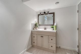 Photo 16: 135 Doverglen Place SE in Calgary: Dover Detached for sale : MLS®# A1058125