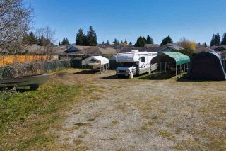 "Photo 29: 5670 CASCADE Crescent in Sechelt: Sechelt District House for sale in ""CASCADE COURT"" (Sunshine Coast)  : MLS®# R2566986"
