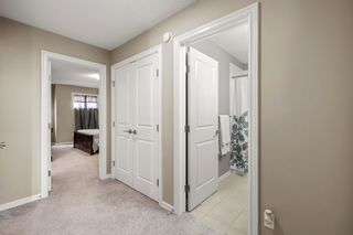 Photo 16: 4437 6A Street in Edmonton: Zone 30 House Half Duplex for sale : MLS®# E4257526