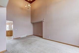 Photo 3: 147 Taracove Landing NE in Calgary: Taradale Detached for sale : MLS®# A1144169