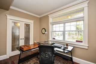 Photo 21: 326 Aberdeen Drive in Fall River: 30-Waverley, Fall River, Oakfield Residential for sale (Halifax-Dartmouth)  : MLS®# 202107610