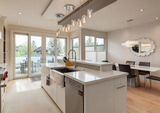 Photo 16: 2122 28 Avenue SW in Calgary: Richmond Semi Detached for sale : MLS®# A1118237