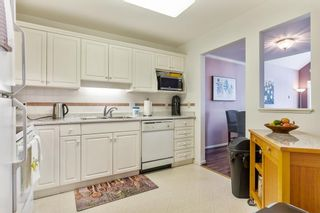 """Photo 12: 311 33150 4 Avenue in Mission: Mission BC Condo for sale in """"KATHLEEN COURT"""" : MLS®# R2583165"""