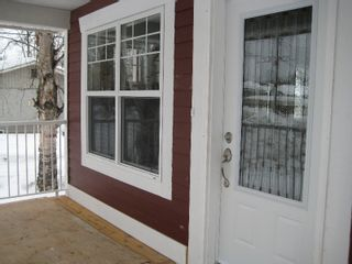 Photo 10: 2147 8TH Avenue in Prince_George: Crescents House for sale (PG City Central (Zone 72))  : MLS®# N188894
