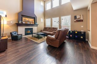 Photo 4: 10773 BEECHAM Place in Maple Ridge: Thornhill MR House for sale : MLS®# R2420334