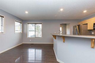 Photo 6: 6 5281 TERWILLEGAR Boulevard in Edmonton: Zone 14 Townhouse for sale : MLS®# E4242639