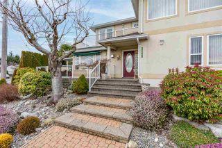 Photo 5: 15913 COLUMBIA AVENUE: White Rock House for sale (South Surrey White Rock)  : MLS®# R2533866