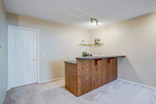 Photo 28: 185 Chaparral Common SE in Calgary: Chaparral Detached for sale : MLS®# A1137900