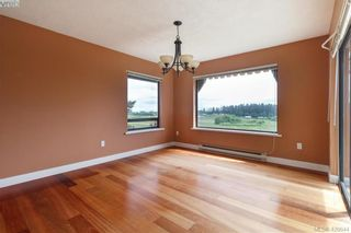 Photo 19: 1775 Barrett Dr in NORTH SAANICH: NS Dean Park House for sale (North Saanich)  : MLS®# 840567