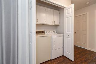 Photo 21: 206 1223 Johnson St in : Vi Downtown Condo for sale (Victoria)  : MLS®# 806523