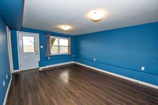 Photo 20: 180 Alabaster Way in Spryfield: 7-Spryfield Residential for sale (Halifax-Dartmouth)  : MLS®# 202025570