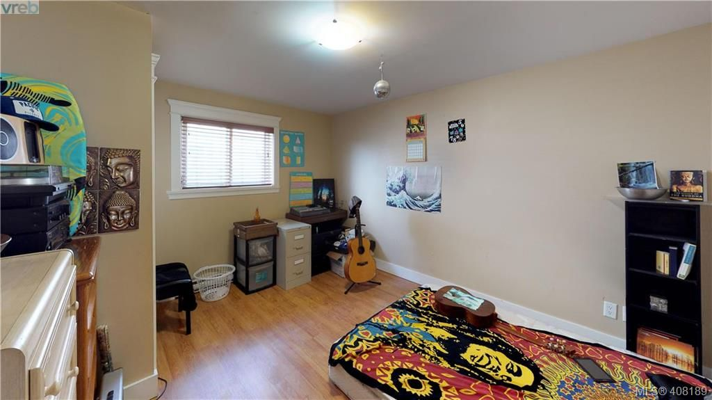 Photo 21: Photos: 248 Crease Ave in VICTORIA: SW Tillicum House for sale (Saanich West)  : MLS®# 811194