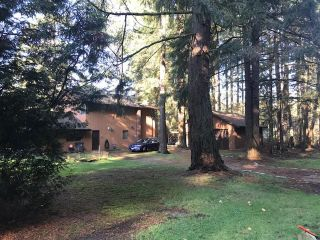 """Photo 12: 14397 26 Avenue in Surrey: Crescent Bch Ocean Pk. House for sale in """"Woodshire Park"""" (South Surrey White Rock)  : MLS®# R2426033"""