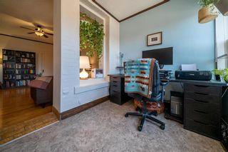 Photo 11: 28B 778 McMillan Avenue in Winnipeg: Crescentwood Condominium for sale (1B)  : MLS®# 202105930