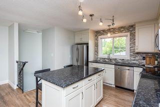 Photo 11: 7312 86 Avenue in Edmonton: Zone 18 House for sale : MLS®# E4248681