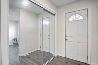 Photo 6: 55 6020 Temple Drive NE in Calgary: Temple Row/Townhouse for sale : MLS®# A1140394