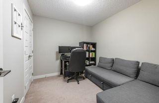 Photo 13: 103 10540 56 Avenue in Edmonton: Zone 15 Townhouse for sale : MLS®# E4229345