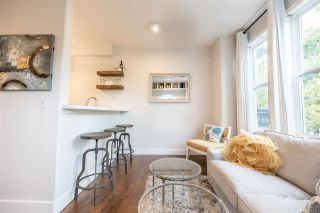 Photo 12: 936 W 16TH Avenue in Vancouver: Cambie Condo for sale (Vancouver West)  : MLS®# R2464695