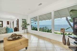 Photo 29: ENCINITAS House for sale : 2 bedrooms : 796 Neptune Ave