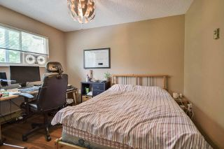 Photo 11: 8849 156A Street in Surrey: Fleetwood Tynehead 1/2 Duplex for sale : MLS®# R2187992