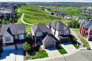 Photo 2: 141 Evansridge Place NW in Calgary: Evanston Detached for sale : MLS®# C4302651