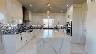 Photo 7: 916 166 Avenue in Edmonton: Zone 51 House for sale : MLS®# E4218216