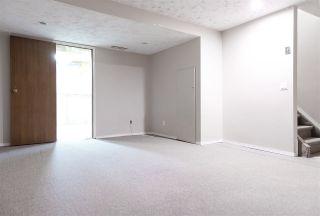Photo 35: 18717 95A Avenue in Edmonton: Zone 20 House for sale : MLS®# E4235795