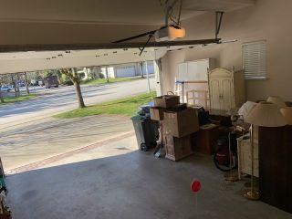 "Photo 28: 5816 122 Street in Surrey: West Newton Townhouse for sale in ""LakeBridge"" : MLS®# R2550029"