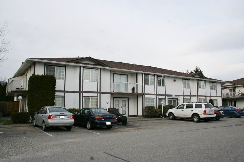 FEATURED LISTING: 6 - 45655 MCINTOSH Drive Chilliwack