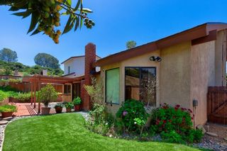 Photo 31: CLAIREMONT House for sale : 5 bedrooms : 4055 Raffee Dr in San Diego