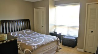 Photo 8: 9813 167A Avenue NW: Edmonton House for sale : MLS®# E3315070