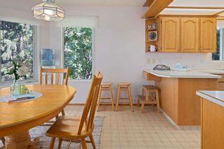 Photo 21: 131 Silver Beach: Rural Wetaskiwin County House for sale : MLS®# E4253948