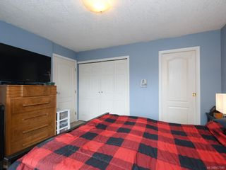 Photo 10: 206 3921 Shelbourne St in : SE Mt Tolmie Condo for sale (Saanich East)  : MLS®# 857180