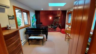 Photo 10: 127 Central Ave in : GI Salt Spring House for sale (Gulf Islands)  : MLS®# 865634