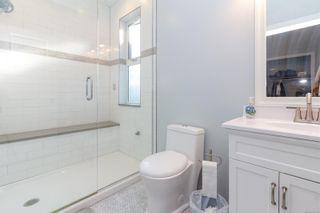 Photo 20: 1268/1270 Walnut St in : Vi Fernwood Full Duplex for sale (Victoria)  : MLS®# 865774
