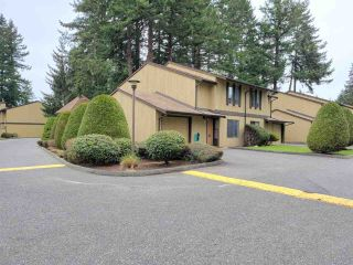 Photo 3: 37 2998 MOUAT Drive in Abbotsford: Abbotsford West Townhouse for sale : MLS®# R2562940
