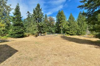 Photo 41: 849 RIVERS EDGE Dr in : PQ Nanoose House for sale (Parksville/Qualicum)  : MLS®# 884905