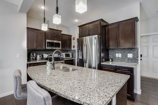 Photo 6: 1310 Kings Heights Way SE: Airdrie Detached for sale : MLS®# A1089637
