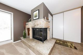 Photo 4: 47 Peacock Place in Winnipeg: Waverley Heights Residential for sale (1L)  : MLS®# 202108708