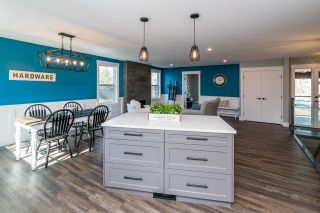 """Photo 20: 1345 GORSE Street in Prince George: Millar Addition House for sale in """"MILLAR ADDITION"""" (PG City Central (Zone 72))  : MLS®# R2354143"""