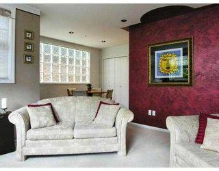 Photo 8: 1345 LABURNUM Street in Vancouver: Kitsilano House for sale (Vancouver West)  : MLS®# V632109