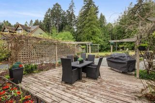 Photo 39: 2962 Roozendaal Rd in : ML Shawnigan House for sale (Malahat & Area)  : MLS®# 874235