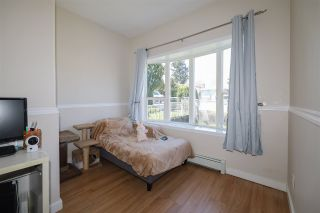 Photo 10: 4766 KNIGHT Street in Vancouver: Knight House for sale (Vancouver East)  : MLS®# R2571914