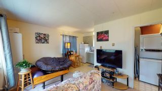 Photo 30: 4441/4445 Telegraph Rd in : Du Cowichan Bay House for sale (Duncan)  : MLS®# 857289