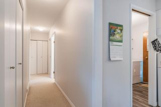 Photo 28: 1759 RIDGEWOOD ROAD in Nelson: House for sale : MLS®# 2461139