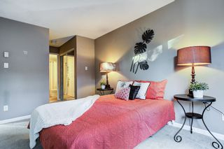 """Photo 11: 202 12206 224 Street in Maple Ridge: East Central Condo for sale in """"COTTONWOOD"""" : MLS®# R2422789"""