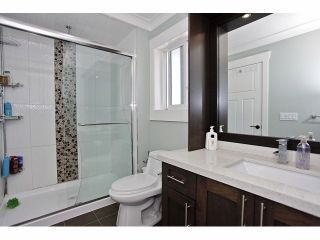 """Photo 13: 1964 MERLOT Boulevard in Abbotsford: Abbotsford West House for sale in """"Pepin Brook"""" : MLS®# F1413946"""
