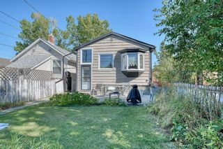 Photo 21: 1927 7 Avenue SE in Calgary: Inglewood Detached for sale : MLS®# A1095994