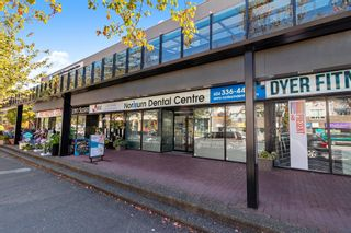 "Photo 22: 1008 3920 HASTINGS Street in Burnaby: Vancouver Heights Condo for sale in ""Ingleton Place"" (Burnaby North)  : MLS®# R2497642"